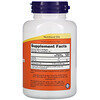 Now Foods, Wheat Germ Oil, 1,130 mg, 100 Softgels