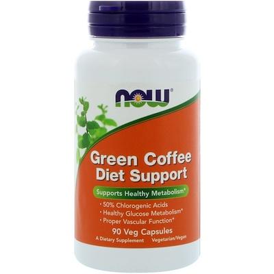 Зеленый кофе для пищевой поддержки, 90 капсул на растительной основе свитшот мужской с полной запечаткой printio ограниченный тираж 1986