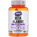 Бета-аланин, 750 мг, 120 капсул - изображение