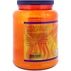 Now Foods, Sports, Carbo Gain, 2 lbs (907 g)