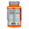 Now Foods, Sports, Creatine Monohydrate, 750 mg, 120 Veg Capsules