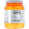Now Foods, Egg White Protein, Protein Powder, 1.2 lbs (544 g)
