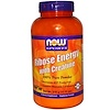 Now Foods, Sport, Ribose Energy with Creatine, 100% Pure Powder, 11.11 oz (315 g) (Discontinued Item)