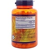 Now Foods, Sports, HMB, 500 mg, 120 Veg Capsules