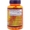 Now Foods, Sports, Kre-Alkalyn Creatine, 120 Capsules