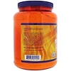 Now Foods, Sports, Instantized Micellar Casein, 1.8 lbs