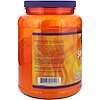 Now Foods, Sports, Soy Protein Isolate, Powder, Natural Vanilla, 2 lbs (907 g)