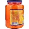 Now Foods, Sports, Soy Protein Isolate, Natural Unflavored, 2 lbs (907 g)