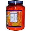 Now Foods, Sports, Whey Protein Isolate, Strawberry, 1.8 lbs. (816 g) (Discontinued Item)