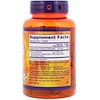 Now Foods, Sports, Tribulus, 1.000 mg, 90 Comprimidos