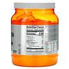 Now Foods, Sports، Whey Protein Isolate, بدون نكهة، 1.2 رطل (544 جرامًا)