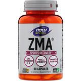 ZMA Now Foods отзывы