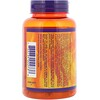 Now Foods, Sports, Tribulus Extreme, 90 Veg Capsules