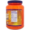 Now Foods, Sports, Whey Protein Concentrate, Natural Unflavored, 1.5 lbs (680 g)