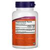 Now Foods, Magtein, Magnesium L-Threonate, 90 Veg Capsules