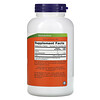 Now Foods, Alfalfa, 650 mg, 500 Tablets