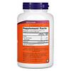 Now Foods, D-Mannose Pure Powder, 6 oz (170 g)