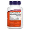 Now Foods, D-manosa orgánica certificada pura en polvo, 85g (3oz)