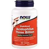 Ацидофилин — какой лучше купить: отзывы