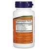Now Foods, 4x6 Acidophilus, 120 Veg Capsules