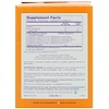 Now Foods, Probiotic-10, Unflavored, 24 Packets, 2.54 oz (72 g)
