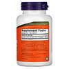 Now Foods, Bromelain, 500 mg, 120 Veg Capsules