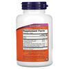 Now Foods, 7-Keto LeanGels, 100 mg, 120 Weichkapseln