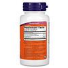 Now Foods, Beta-Glucans, with ImmunEnhancer, Extra Strength, 250 mg, 60 Veg Capsules