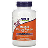 Now Foods, Modified Citrus Pectin, 800 mg, 180 Veg Capsules