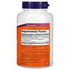 Now Foods, Beta-Sitosterol Plant Sterols, 180 Softgels