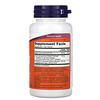Now Foods, صحة المفاصل UC-II، النوع الثاني من الكولاجين غير المشوب، 120 كبسولة نباتية