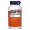 Now Foods, Ubiquinol, 200 mg, Extra Strength, 60 Softgels