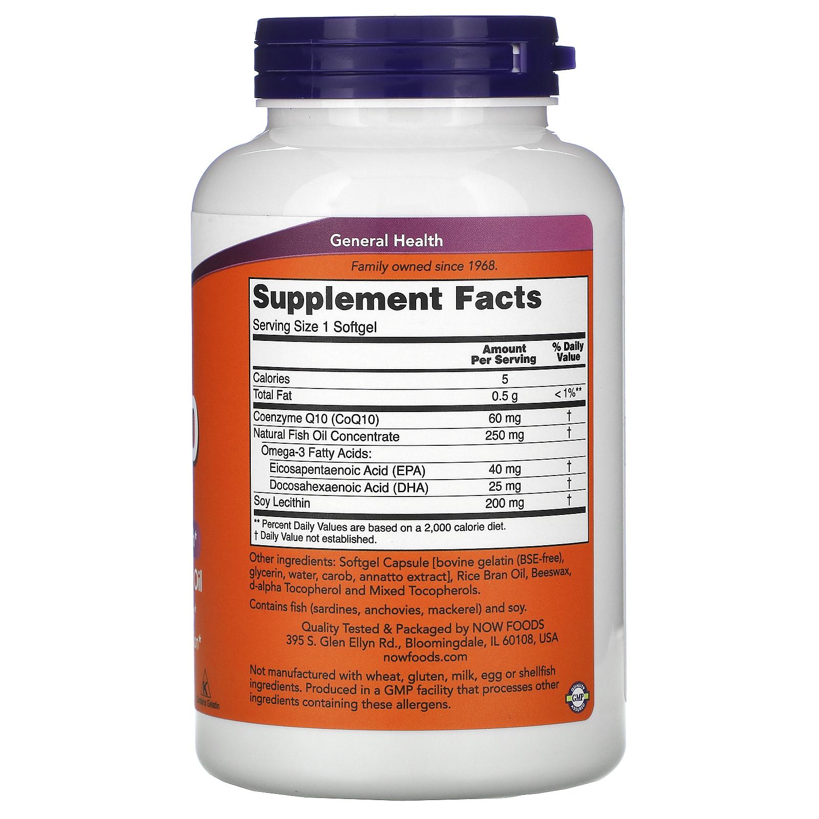 Suplimente de vitamine în timpul sarcinii: ce este sigur și ce trebuie evitat - Modă -