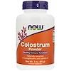 Now Foods, Colostrum Powder, 3 oz (85 g)