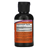 Now Foods, Liquid Melatonin, 2 fl oz (59 ml)