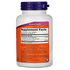 Now Foods, Pycnogenol, 30 mg, 150 Veg Capsules