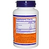 Now Foods, Shark Cartilage, 750 mg, 100 Capsules (Discontinued Item)
