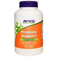 Prostate Support, 180мягких таблеток - фото