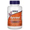 Now Foods, Sytrinol, Cholesterol Formula, 120 Veg Capsules