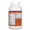 Now Foods, мягкие таблетки с жидкими мультивитаминами, 180мягких таблеток