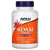 Now Foods, ADAM, Superior Men's Multi, 90 Softgels