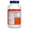 Now Foods, ADAM, превосходные мультивитамины для мужчин, 180мягких таблеток