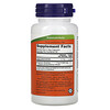 Now Foods, American Ginseng, 500 mg, 100 Veg Capsules