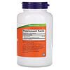 Now Foods, エレウテロ、500 mg、ベジタリアンカプセル250錠