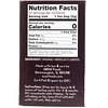 Now Foods, Organic Real Tea, Organically Hip Hibiscus, Caffeine-Free, 24 Tea Bags, 1.7 oz (48 g)