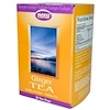Now Foods, Twilight, Ginger Tea, Caffeine Free, 30 Tea Bags (Discontinued Item)