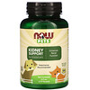 Now Foods, Pets, Kidney Support for Dogs/Cats, 4.2 oz (119 g)