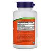 Now Foods, Экстракт артишока, 450 мг, 90 растительных капсул