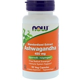 Herb Pharm, Ashwagandha, 1 fl oz (30 ml)
