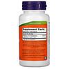 Now Foods, Elderberry, 500 mg, 60 Veg Capsules